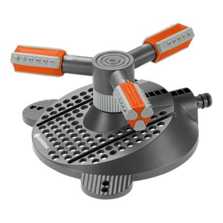 Sprinkler GARDENA 02062-20.000.00 недорого