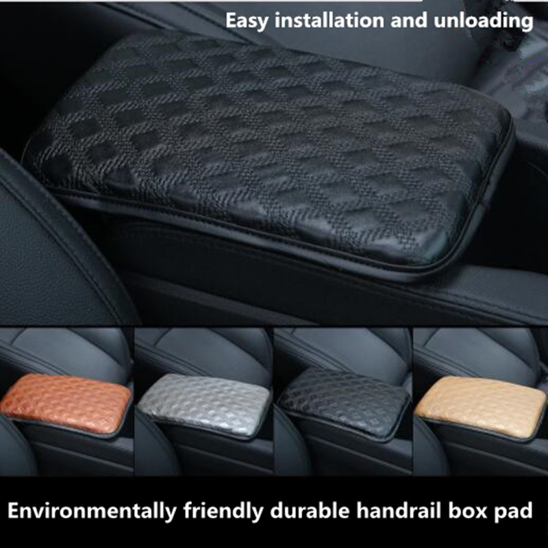 top 10 most popular pajero sport pad ideas and get free shipping