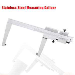 0-60mm 161mm Capacity Stainles