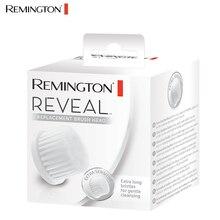 Сменная чистящая головка Remington SP-FC11