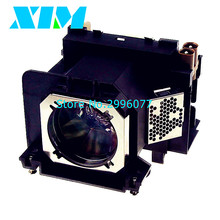 High Quality ET-LAV400 Projector Replacement Lamp with Housing for Panasonic PT- VW530, VW535N, VX600, VX605N, VZ570, VZ575N et lav400 for panasonic pt vw530 pt vw535 pt vw535n pt vx600 pt vx605 pt vx605n pt vz570 pt vz575nu projector lamp with housing