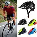 Горный велосипед шлем дорожный велосипед цельный Helmet-J-654 для езды на велосипеде