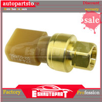 Oil Pressure Sensor Switch Sender 274 6719 For Caterpillar CAT C15 C175 C27 E330D E336D E329D Engine 2746719 274 6719