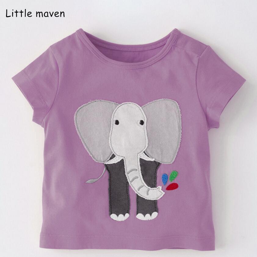 Boy/'s Monogrammed ElephantShirt-Navy Shirt and Elephants Fabric Shorts or Gray Stripe Seersucker Shorts Outfit