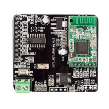For iMatic V2 WIFI Network IO Controller For Arduino Android iOS