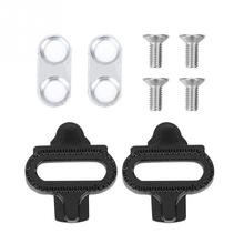 926c6c7a644 Buy pedals to road bike and get free shipping on AliExpress.com