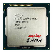 AMD 6300 AM3 3.5GHz/8MB/95W Six Core CPU processor serial pieces FX-6300 working 100%
