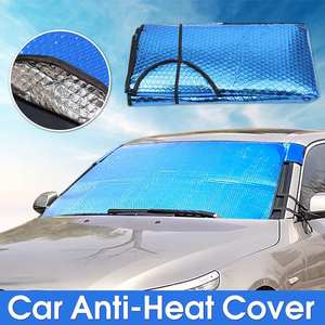 Car Window Sunshade Auto Windo