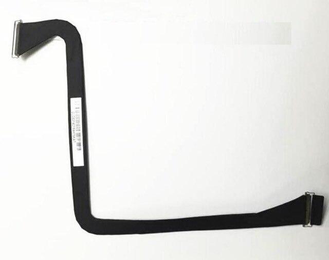 Nouveau Câble Flexible Pour Retina iMac 27 A1419 5 K LM270QQ1 SDA2 B1 C2 Fin 2014-2017 923-0308