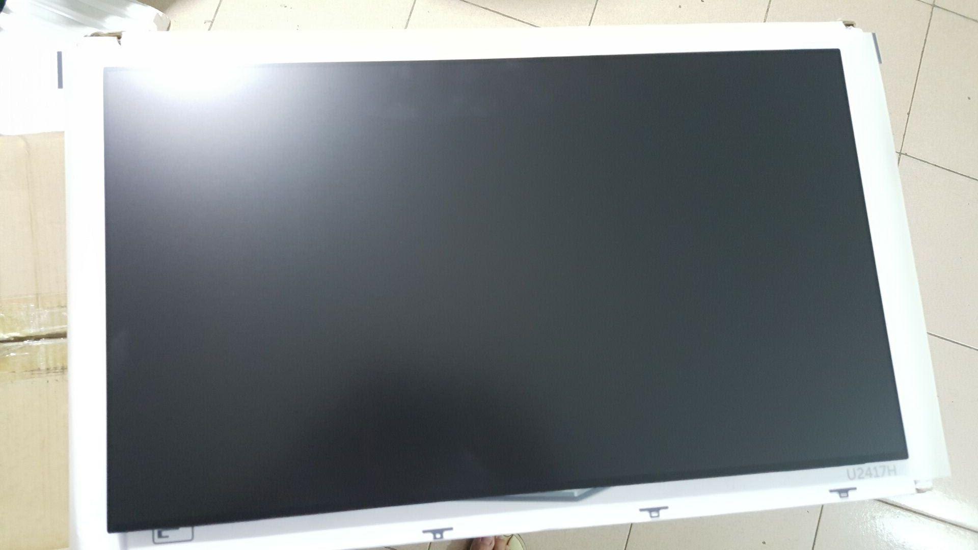 Nouveau modèle d'écran LCD LM238WF4 SSA1 pour HP EliteOne G4 tout en un PC - 2