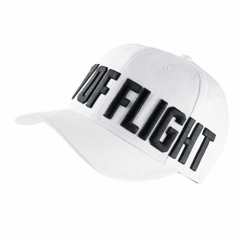 8862ddf6c3220 ... Nike Air Jordan 11 Aj Men Running Cap Women Breathable Sports Hats  Baseball Hat Adjustable Peaked ...