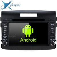 Android 8.1 Octa Core PX5 PX3 Fit for Honda CRV 2012 2013 2014 2015 2016 Car DVD Multimedia Player Navigation GPS Radio Stereo