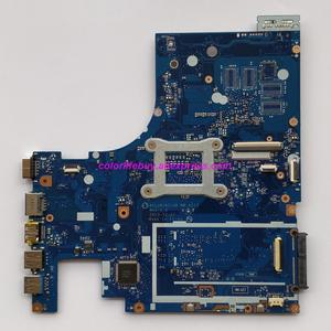 Image 2 - Véritable 5B20G45504 w i7 4510U CPU ACLUA/ACLUB NM A273 w 840 M/2G ordinateur portable carte mère pour Lenovo Z50 70 ordinateur portable