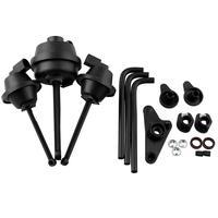 Auto Parts Car Intake Manifold Exhaust Valve Repair Repair Kit Intake Manifold Repair Kit