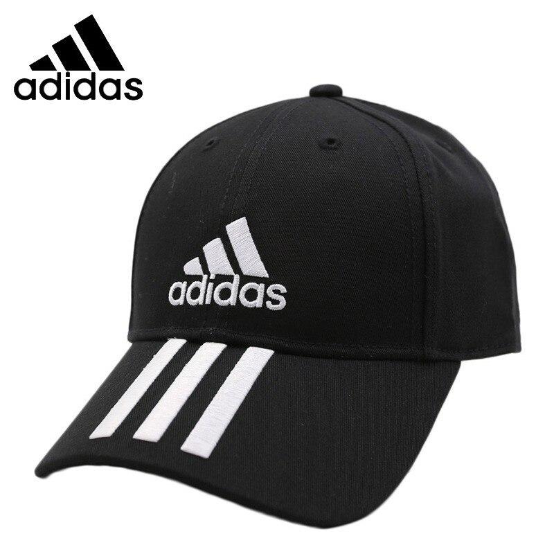 Top 10: Los mejores gorras adidas originals mujer list and ...