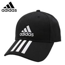 6b5783271df oothandel cap adidas Gallerij - Koop Goedkope cap adidas Loten op ...