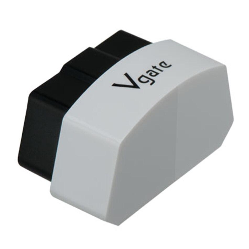 Vgate iCar3 Wifi ELM327 OBD2 WI-FI ELM 327 Wi fi Voiture 3 Voiture De Diagnostic Scanner Elm-327 OBDII OBD 2 adaptateur Auto Outil De Diagnostic