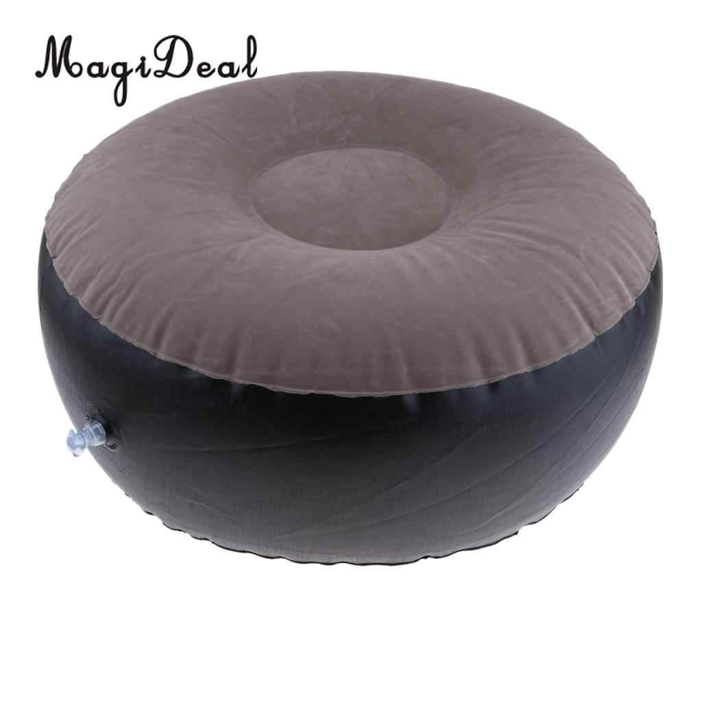 Inflatable Chair Stool Slip Covers Nz Detail Feedback Questions About Bean Bag Sofa For Adults Teens And Kids Indoor Outdoor Use On Aliexpress Com Alibaba Group