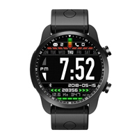 KC03 Смарт часы ОС Android 6,0 Smartwatch 4G, Wi Fi, gps 1 Гб + 16 Гб наручные Поддержка WhatsApp Facebook Youtube