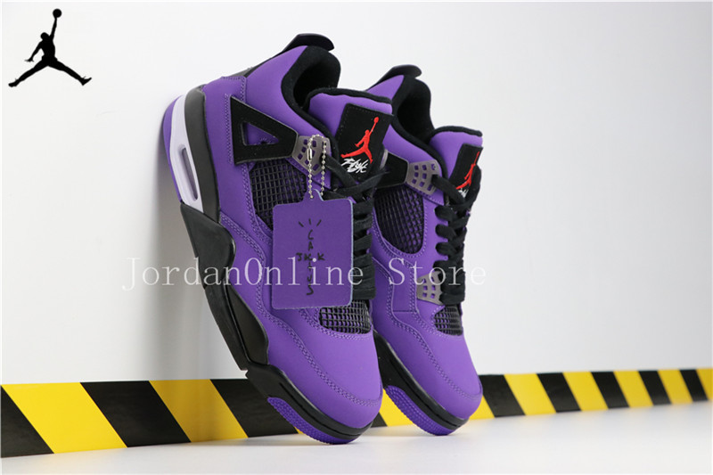 28700ddfe80 Buy jordan 4 and get free shipping on AliExpress.com