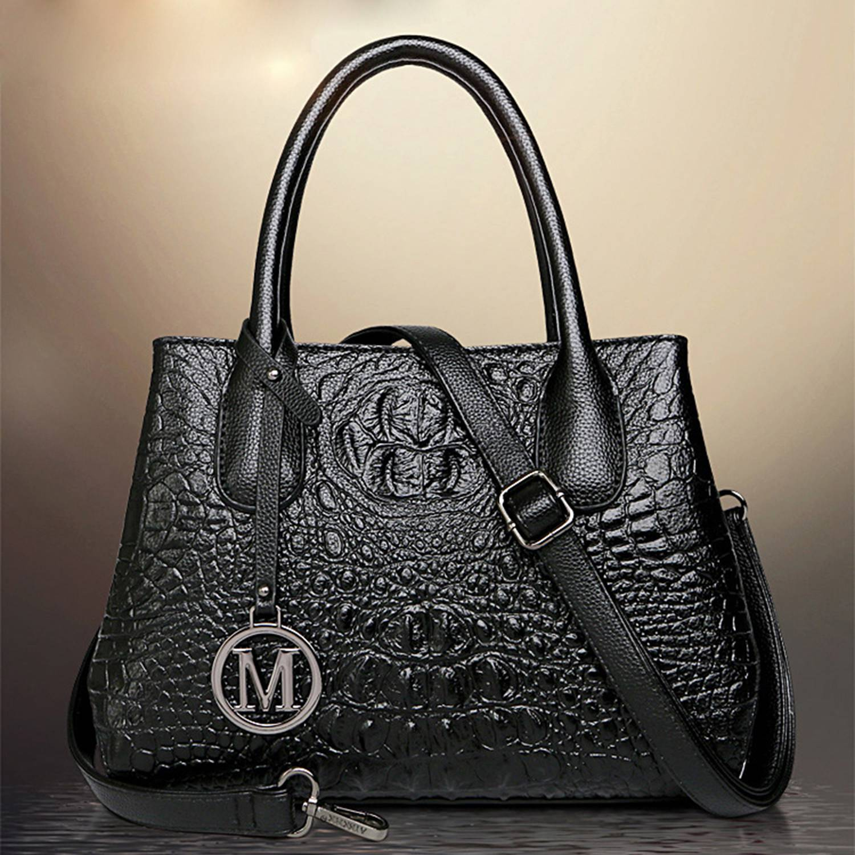 Aibkhk Handbags Women Bags Designer Crossbody Bags For Women Classic Leather Tote Famous Brands Hand BagsAibkhk Handbags Women Bags Designer Crossbody Bags For Women Classic Leather Tote Famous Brands Hand Bags