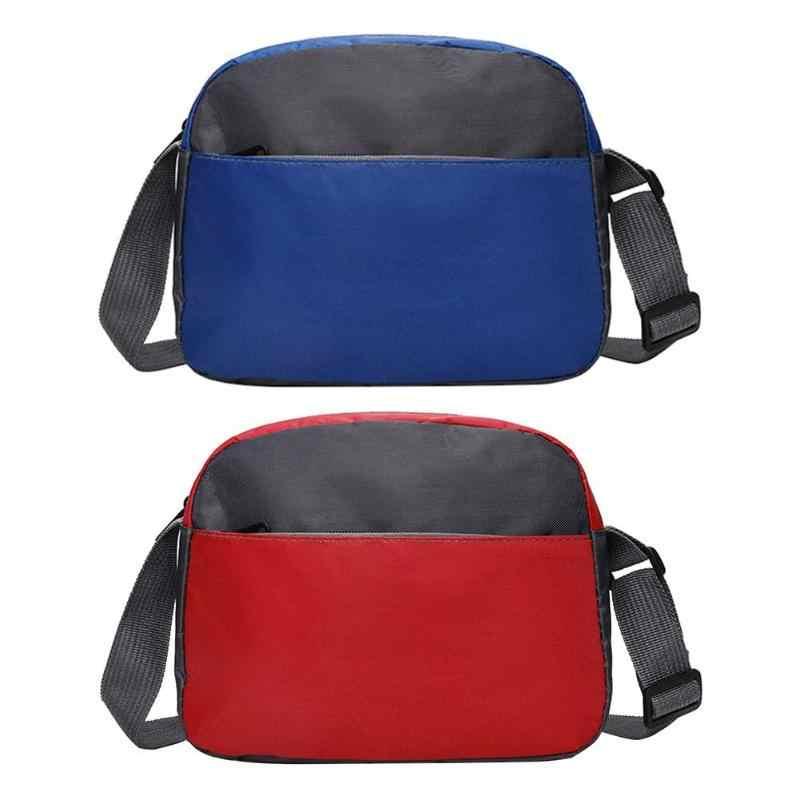 ea98754da445 Detail Feedback Questions about Women Men Samll Satchel Shoulder Bags  Unisex Casual Nylon Sling Crossbody Messenger Bag Bolsos on Aliexpress.com