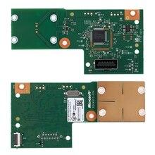 הכי חדש החלפת כוח מתג המעגלים RF לוח בקר סנכרון מודול עבור Xbox 360 E