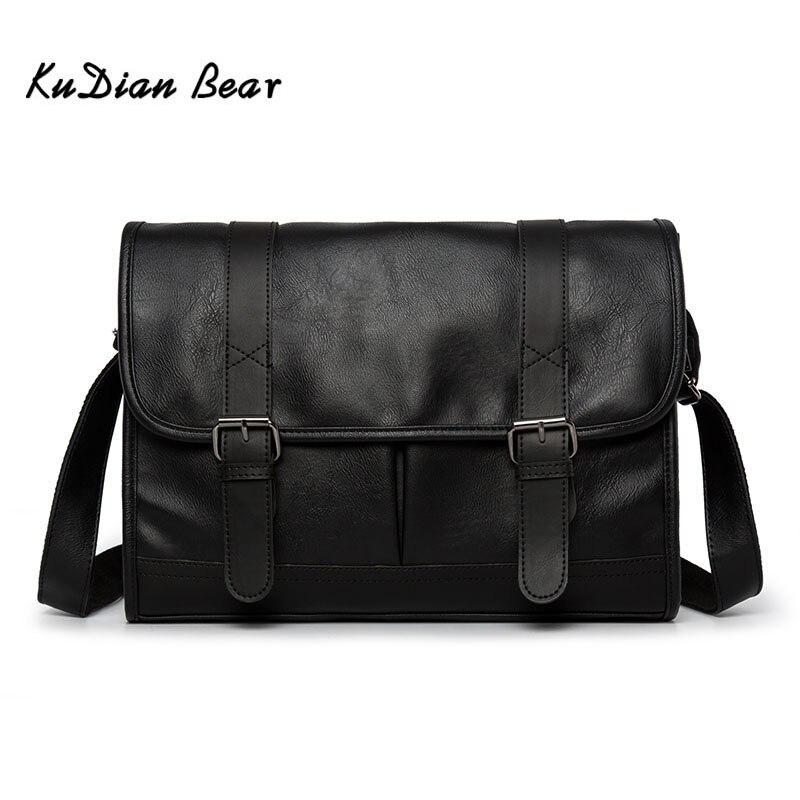 kudian-ours-hommes-sac-de-messager-epaule-en-cuir-pu-affaires-decontracte-retro-hommes-sacs-a-bandouliere-noir-luxe-bolsos-big003-pm49