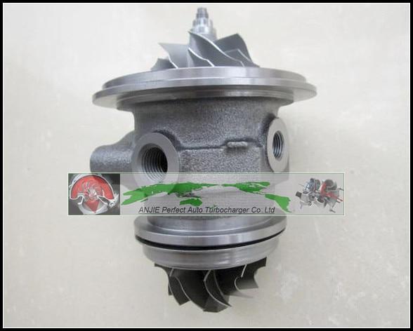 Turbo Cartridge CHRA For Nissan Terrano 2 93-07;For Ford Maverick TD27TDI 2.7L TB25 452162-5001S 14411-7F400 452162 Turbocharger цены