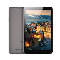 Alldocube Freer X9 Android Tablet Cube 8.9 Inch HD 2560 * 1600 4 + 64G High Configuration Tablet