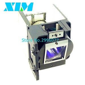 Image 3 - คุณภาพสูงเปลี่ยน 5J. j5E05.001 สำหรับ BenQ MS513/MX514/MW516 EP5127P EP5328 MS513 โปรเจคเตอร์โคมไฟกับ 180 วัน