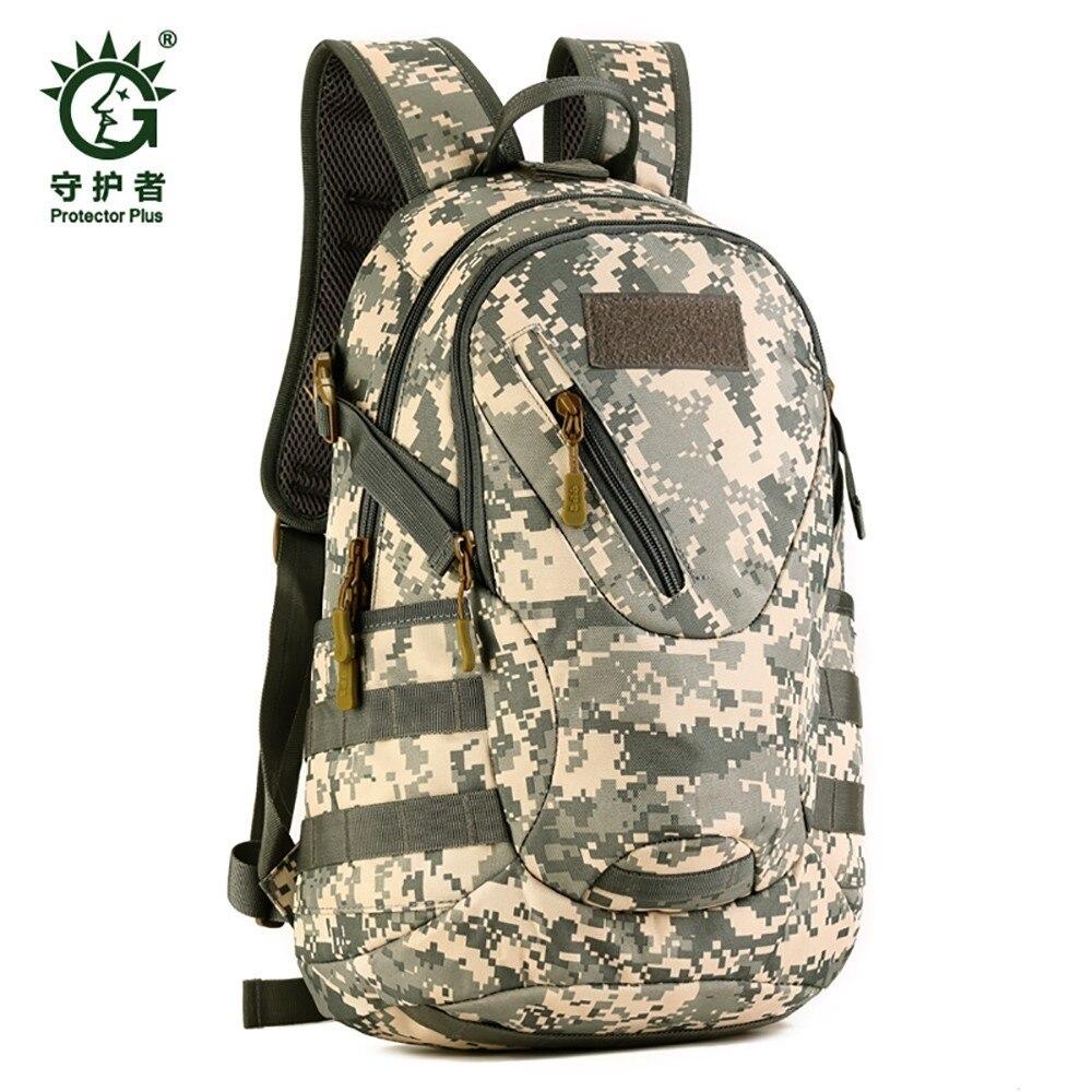 protetor mais 20l militar mochila impermeavel ao 04