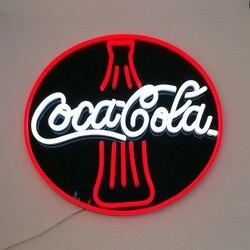Изготовленный На Заказ 3d пластиковый светодиодный неоновый светильник буквы Пивной знак