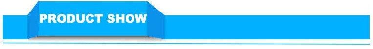 P10 2X9 м видео эффект украшения светодиодный экран