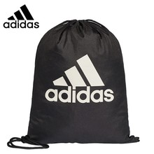 59c5dcd609 Buy adidas bags sports bag and get free shipping on AliExpress.com