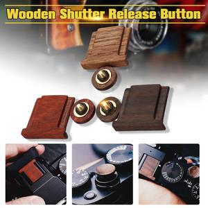 Super Camera Skewer 64 Roblox