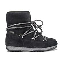 b3d3511bcd0 MOON BOOT - HOMBRE - PIEL - BOTINES AUSTRALIANOS - BOTA MOON BOOT W.E. LOW  SUEDE