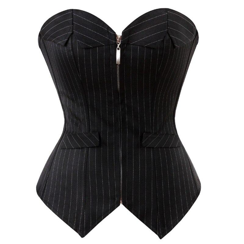 irdle belts girdle for women waist support corset underbust shaper underwear top slimming bustier corsets sexy bride Suit skirt