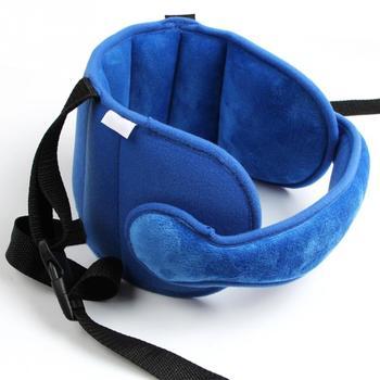 Pengaman Kepala Bayi Saat Tidur  6