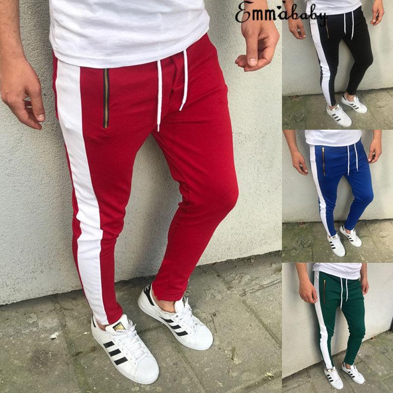 Las Mejores Hombre Pantalon Verde List And Get Free Shipping 40e27mf9