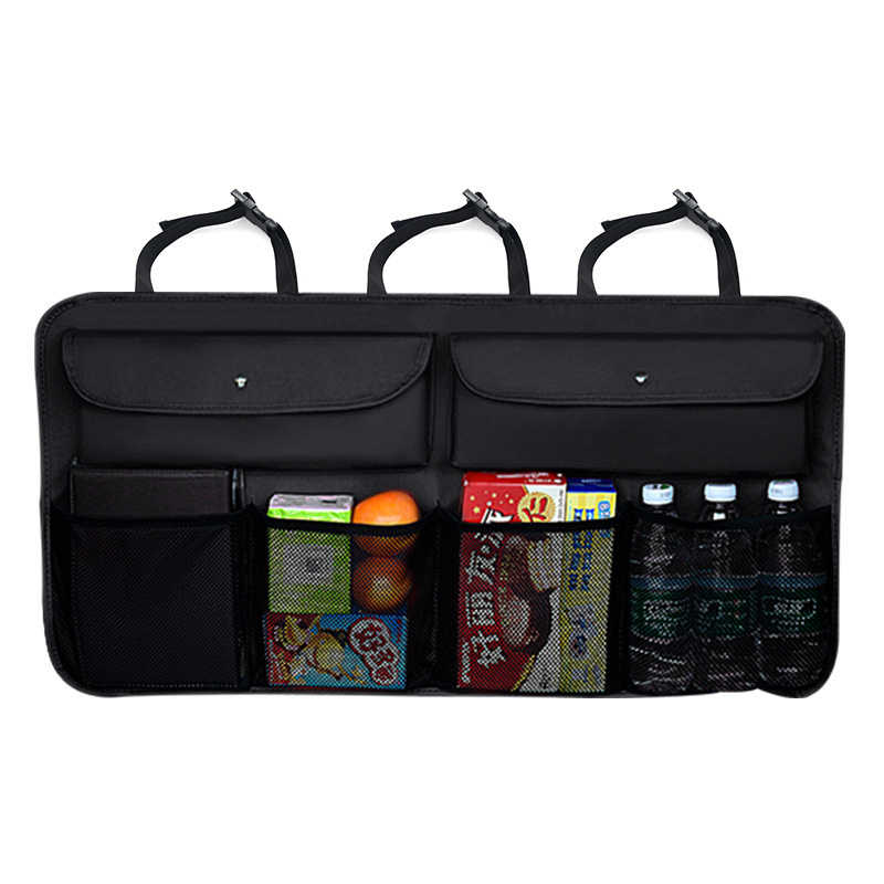 Outdoor First Aid Emergency Medical Bag Medicine Drug Pill Box Home Car Survival Kit Emerge Case Small   Oxford Pouch