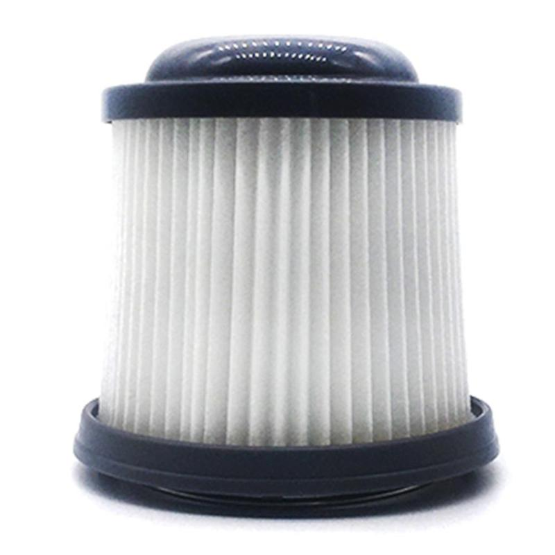1/2pcs Replacement Filter for Black Decker PV110/1210/1210P/1210B Vacuum Cleaner1/2pcs Replacement Filter for Black Decker PV110/1210/1210P/1210B Vacuum Cleaner