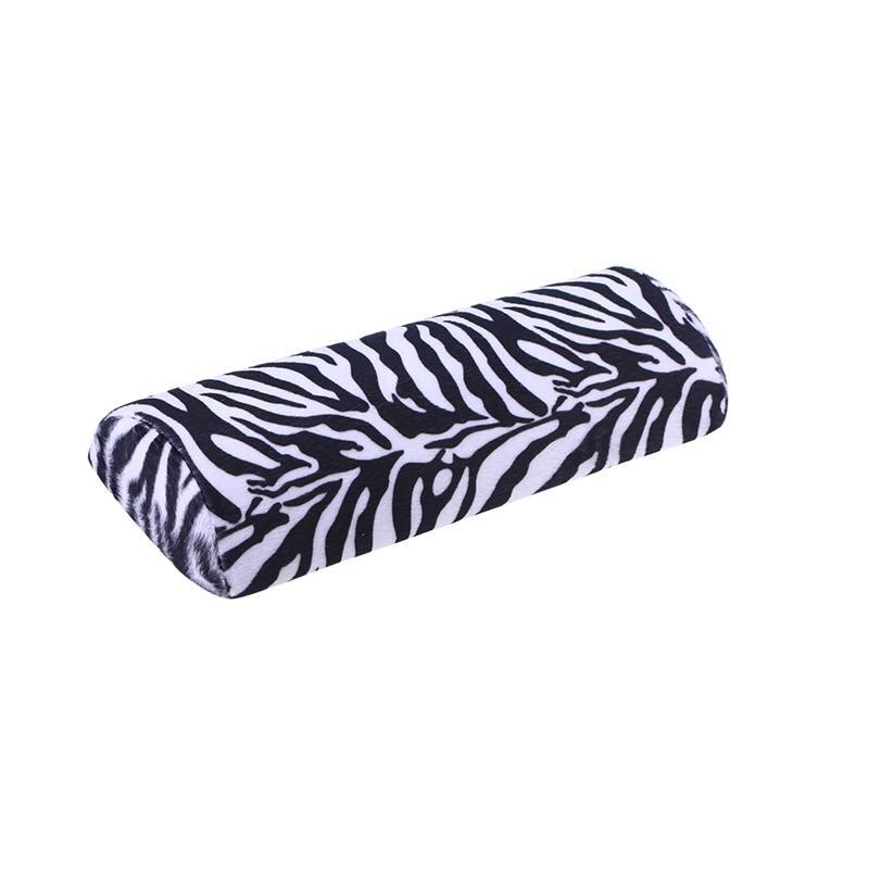 Aus Dem Ausland Importiert Nail Art Kissen Weiche Hand Arm Kissen Rest Maniküre Pflege Behandlung Salon Ausrüstung Mit Dem Besten Service Werkzeuge & Zubehör