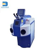 laser soldering machine  spot welder  for dental to make more money for user user