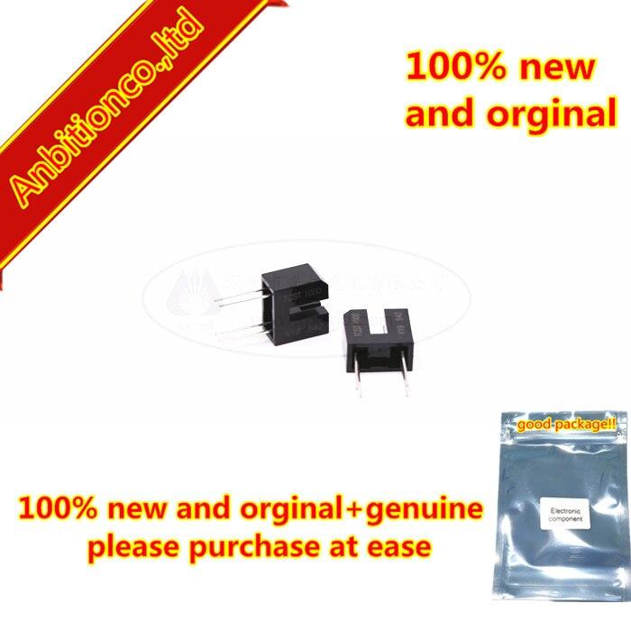 Cep telefonları ve Telekomünikasyon Ürünleri'ten Cep Telefonu Aksesuar Demetleri'de 10 adet 100% yeni ve orijinal TCST1000 Geçirgenlik Fotoelektrik Sensör stokta title=
