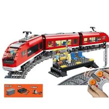 Galerie Achetez En À Vente Passenger Gros Lots Train Lego Des 80OmNnvw