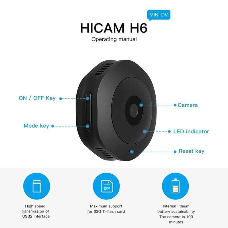 HICAM USB 2.0 PCAM S DOWNLOAD DRIVERS