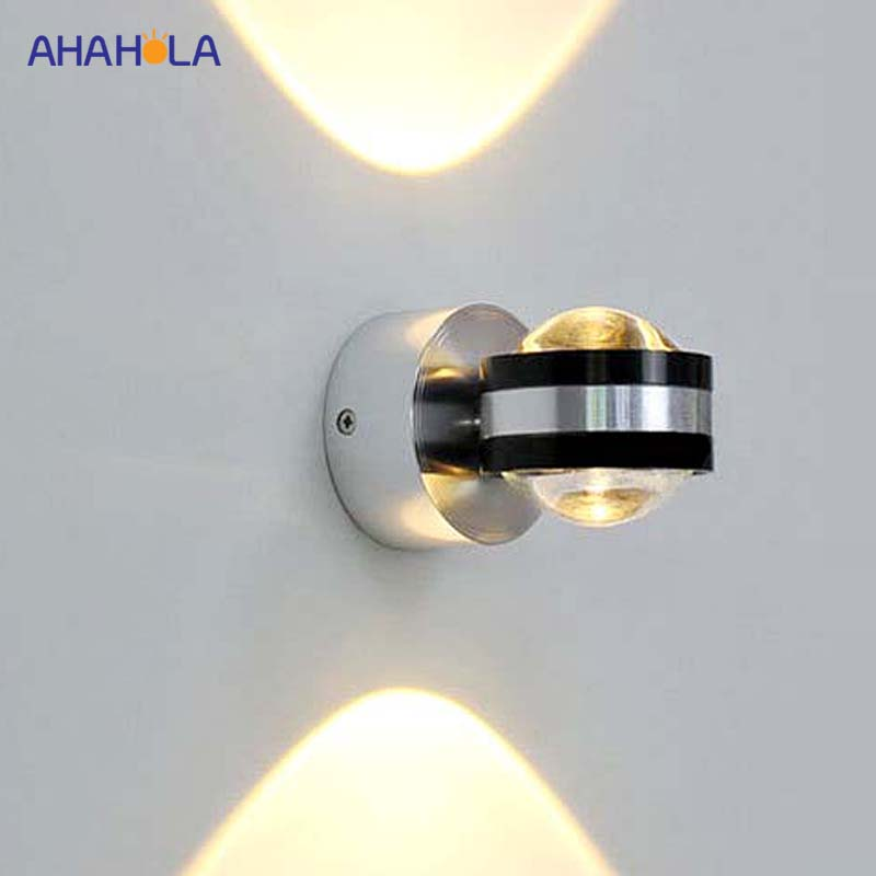 2 Light Sconce Wall Lights for Home 110v/220v Wall Lamps Indoor modern Wall Lighting Fixture Indoor Led Bedroom Lamp Wall Simple2 Light Sconce Wall Lights for Home 110v/220v Wall Lamps Indoor modern Wall Lighting Fixture Indoor Led Bedroom Lamp Wall Simple