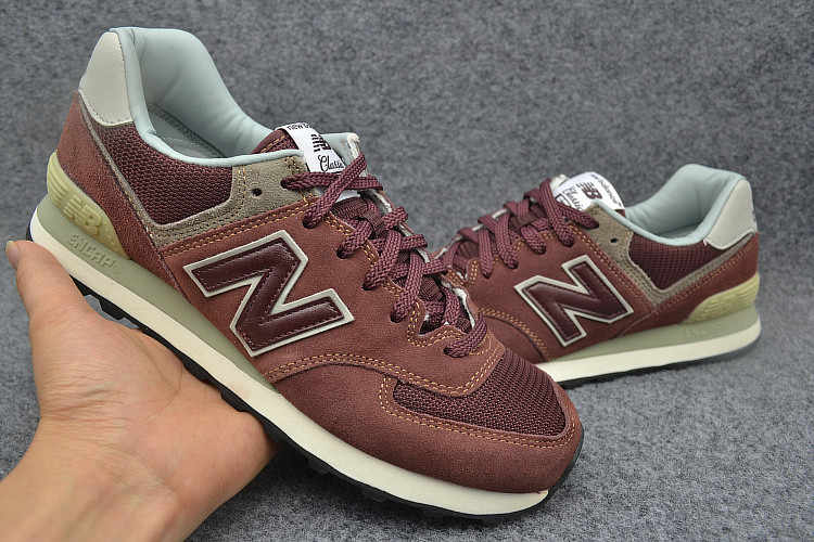 Feedback About Detail 574 Questions New Balance Nb574 Classic b67fYgyv