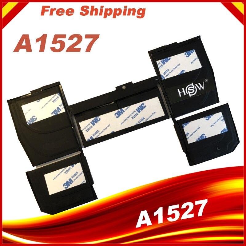 A1527 Bateria Do Laptop Original Para APPLE MacBook 12